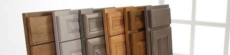 Buying Kitchen Cabinet Doors Kitchen Cabinet Catalogs Homecrest Cabinetry