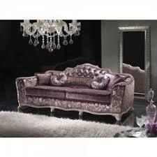 canap classique tissu canapés design canapé contemporain moderne et tendances meubles elmo
