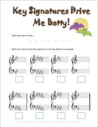 halloween music theory worksheets 20 fun free printables