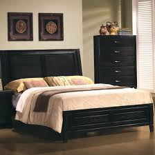 queen size headboard and footboard home design ideas
