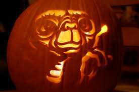 pumpkin carving ideas photos precision pumpkin carving 9 steps with pictures