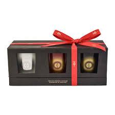 christmas present boxes christmas gift boxes luxury gift boxes amara