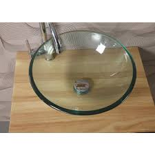 Bathroom Vanities For Sale by 420 Best Kck Bath Vanities Sink Chests U0026 Cabinets Images On