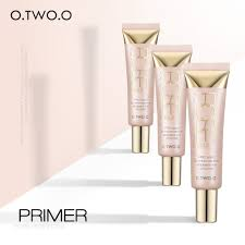 online get cheap oil free foundation aliexpress com alibaba group