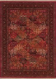 Couristan Carpet Prices Kashimar Collection Imperial Baktiari