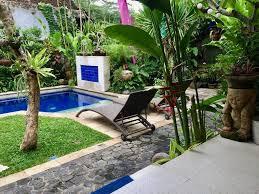 angel house ubud ubud bali accommodation hsh stay