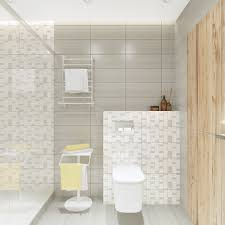Bathroom Interior Design Similarly Simple Designs With A Bright And Cheerful Tone