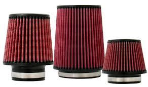 lexus isf injen intake review injen high performance air filter