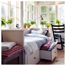 interior hemnes bed design ideas furniture bedroom adorable white