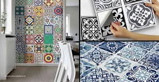 carrelage mural cuisine mr bricolage carreau adhesif cuisine beau carreaux adhesifs cuisine cuisine