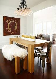 Dining Tables  Crate And Barrel Counter Height Stools Flip Top - Counter height dining table crate and barrel