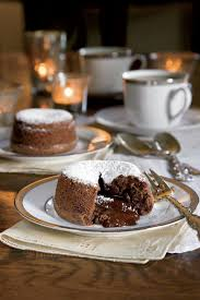 How To Decorate Chocolate Cake At Home The Most Popular Cakes In Southern History Southern Living