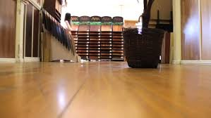 Flooring Wood Laminate Laminate Flooring Ideas U0026 Designs Hgtv