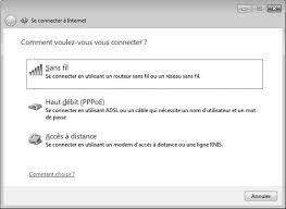 telecharger connexion bureau distance windows 7 windows 7 connexion à