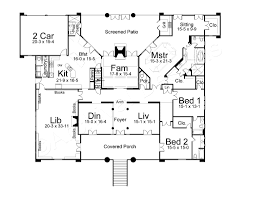 willow creek classical house plans ranch floor plans