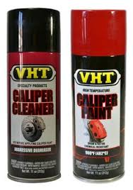 vht sp 738 bright yellow brake caliper drum rotor paint spray can