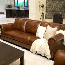Sectional Sofas Brown Sofa Sectional With Recliner Modular Sofa Brown Sectional