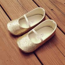 wedding shoes for girl toddler girl shoes baby girl shoes soft soled shoes wedding