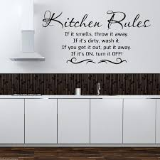 kitchen stencil ideas kitchen stencil ideas lovely kitchen wall sticker