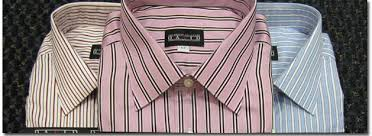 best custom made shirts for men in virginia dc by davelle clothiers