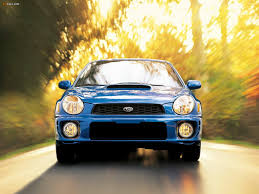 subaru wrx wallpaper subaru impreza wrx 2000 u201302 wallpapers 1600x1200