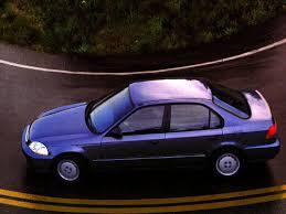 97 honda civic 1997 honda civic consumer reviews cars com