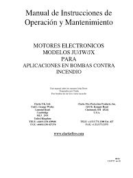 manual tier 3 engines spanish c133717 sflb