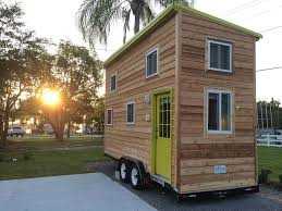 vacation in a tiny house little lake nest tiny house vacation rentals home facebook