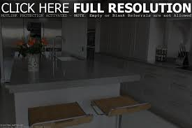 soup kitchens on island grey kitchen worktops10 twaffle worktops loversiq