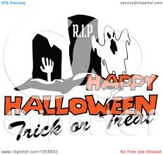 happy halloween clip art 92 62 happy halloween clipart happy