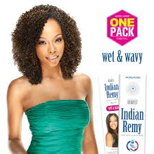 weave jerry curls hairstyle model model 100 remy human hair weaving remist moisture indian
