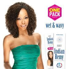 jheri curl weave hair model model 100 remy human hair weaving remist moisture indian