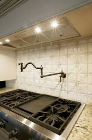 kitchen faucets dallas a pot filler faucet keeps you from lifting heavy objects baby