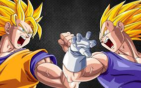 dragon ball cool pictures download awesome collection