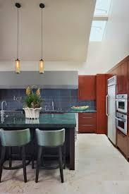 kitchen designs los gatos bay area vivian soliemani design inc