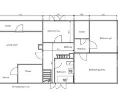 floor plan of my house draw 3d house design e2 and planning of houses iranews bedroom