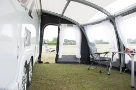 Kampa Awnings For Sale Ace Air Pro 500 Ikamp