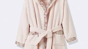 robe de chambre junior robe de chambre junior beautiful robe de chambre junior with