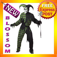 halloween jokes for adults showing media u0026 posts for funny jester jokes www picofunny com