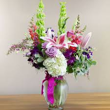 flower shops in san diego san diego florist flower delivery by mar floral gifts
