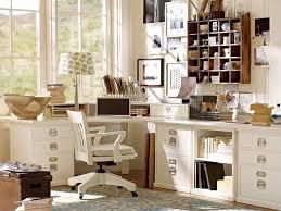 Craft Room Office - craft room design ideas and layouts fooz world