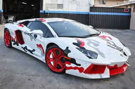 owning a lamborghini aventador build your own custom lamborghini xtreme xperience cars and