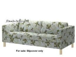 ikea karlstad sofa ikea karlstad sofa cover for karlstad sofa slipcover mader