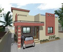 house elevation gharexpert home plans u0026 blueprints 58156
