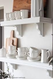 kitchen wallpaper hd new kitchen cupboards kitchen storage racks