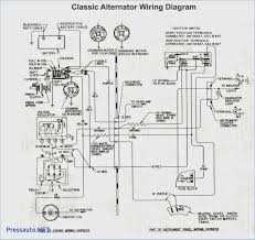 old car alternator wiring diagram u2013 pressauto net