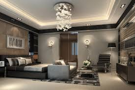 table luxurious bedrooms amazing modern luxury comfortable