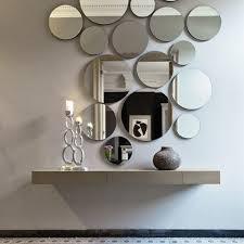 Mirror Sets For Walls Wall Interior Decoration Mirror Sets Devparade