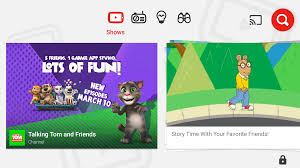 internet safety for kids guide kiddle youtube for kids sky