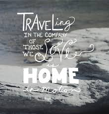 adventure travel companies images Traveling in the company of those we love is home in motion png